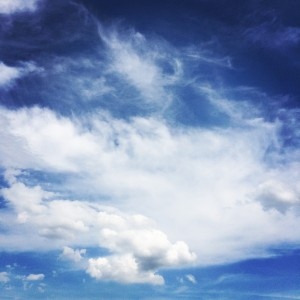 BG_Sky